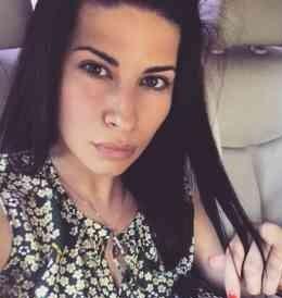 Mulher Procurando Em Lara El Salvador-16367