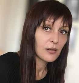 Mulher Madura Procura Amde Murcia-84548
