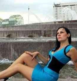 Putas Fotos Reais Belo Horizonte-71554