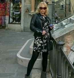 Mulheres Procurando Homens Em Estado Las Palmasmadrid-2068